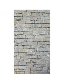 Panel Granit jaune