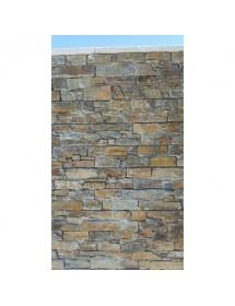 Panel Rust Quartz