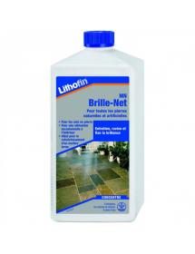 Lithofin MN brille net