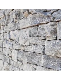 parement pierre - plaquette mur - lamelle -stonepanel
