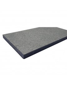 margelle de piscine en granit - pierre naturelle