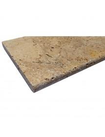 margelle pierre discount - margelle pas cher