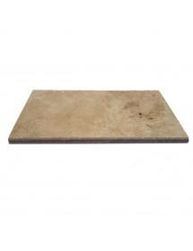 pierre travertin -margelle