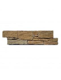 stonepanel granit - easypanel