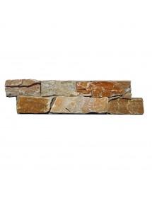 stonepanel oyster - rockpanel - easypanel orient