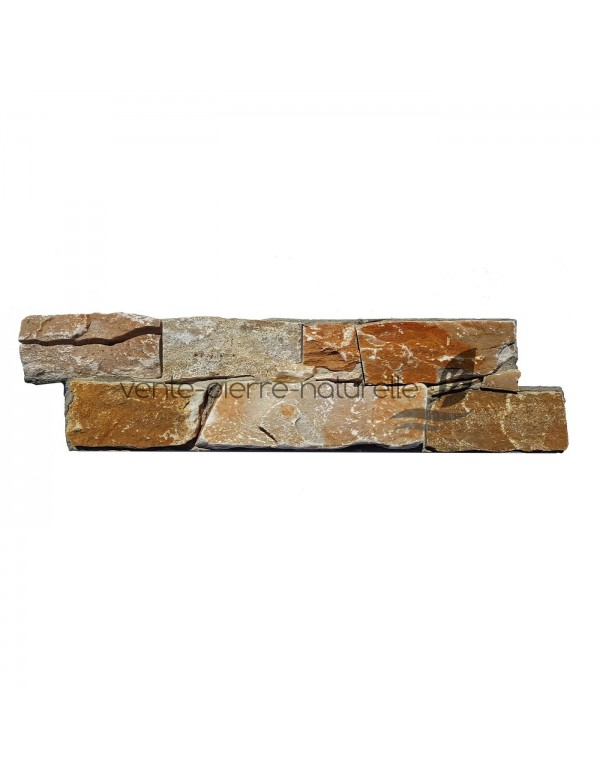 stonepanel oyster - rockpanel - easypanel orient
