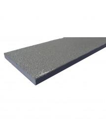 margelle tandur - tandur gris - pierre d'inde - margelle piscine