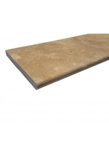 margelle travertin 1er choix - margelle pierre naturelle - trinity -tuscany
