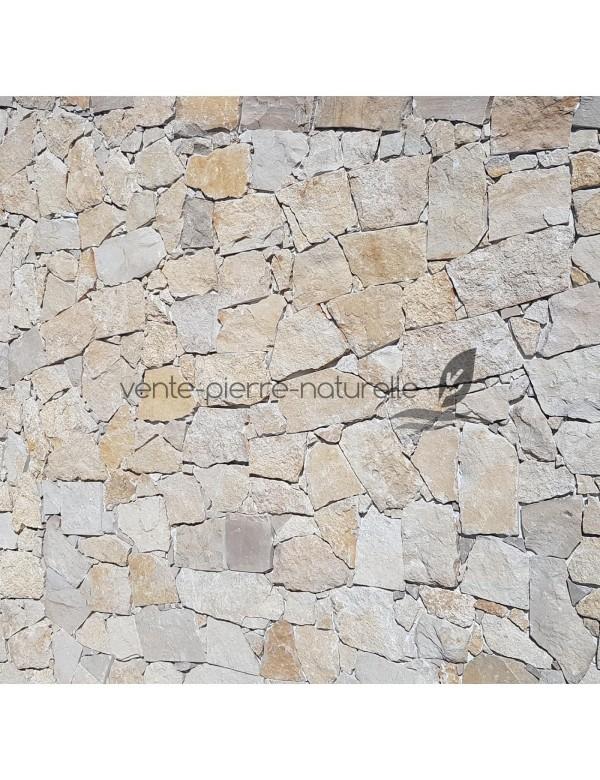 Opus calcaire automne