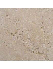pierre naturelle dallage en travertin