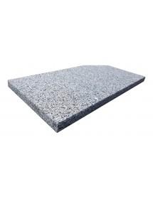margelle haikou granit