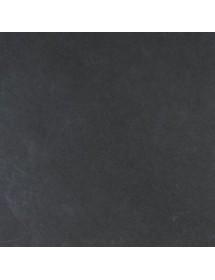 Ardoise noire du Brésil