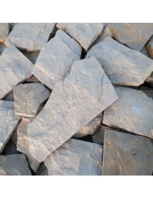 Parement opus Calcaire beige