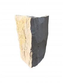 Angle calcaire Automne 1-2cm