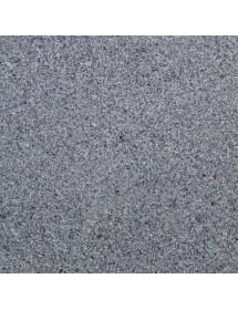 Granit gris flammé