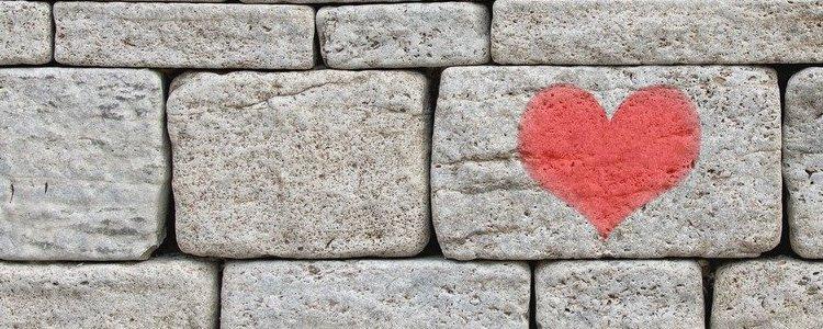 acheter de la pierre naturelle pour ses murs