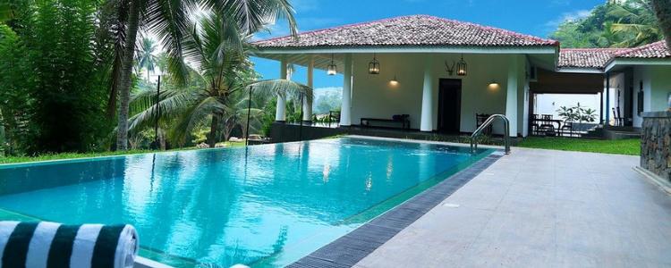 travaux piscine pierre naturelle