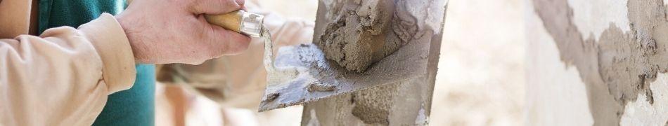 colle et joints pour pierre naturelle
