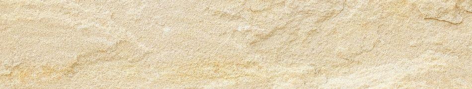 pavés kandla, dallage, carrelage et margelles en grès