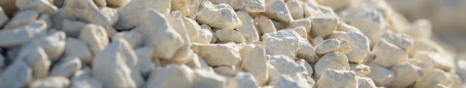 la pierre naturelle calcaire