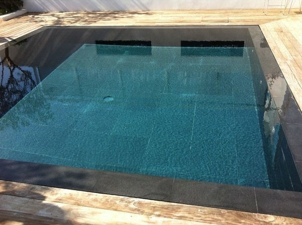 nos r alisations de terrasses piscines et murs en pierres. Black Bedroom Furniture Sets. Home Design Ideas