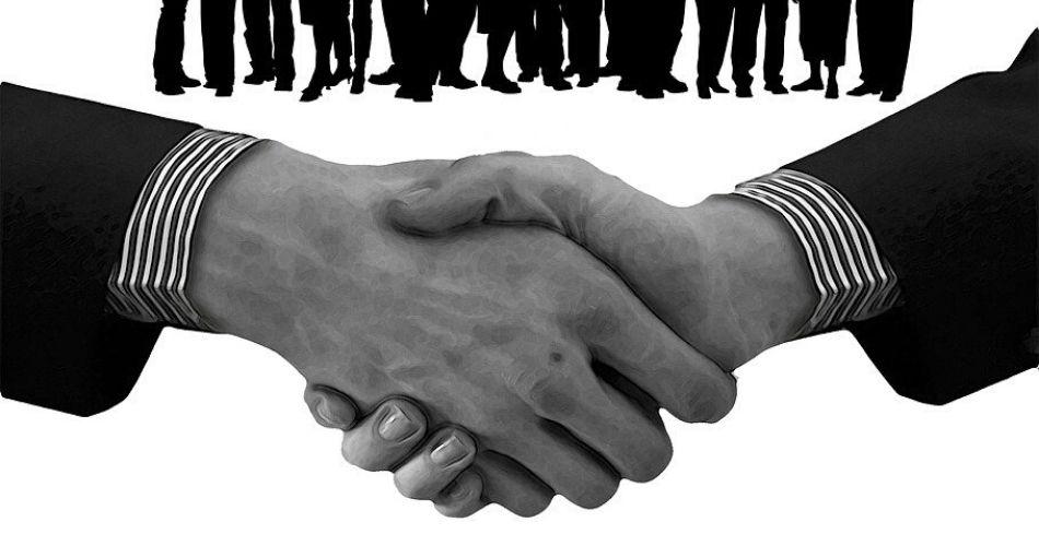 partenaires de vente pierre naturelle