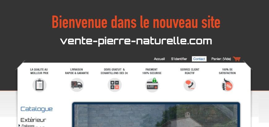 Vente-Pierre-Naturelle.com devient Vente-Pierre-Naturelle.fr